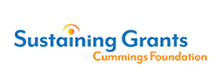 Sustaining-Grants-white
